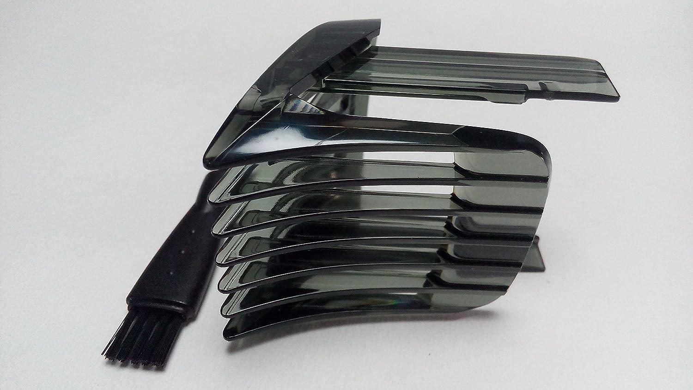 Peine para cortapelos Philips 3000 5000 Series HC3400 HC3410 ...