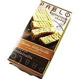 <パブロ> チーズミルフィーユ 焼きたてチーズタルト専門店PABLO