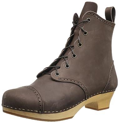 Women's Grandma Debutant Boot Boot