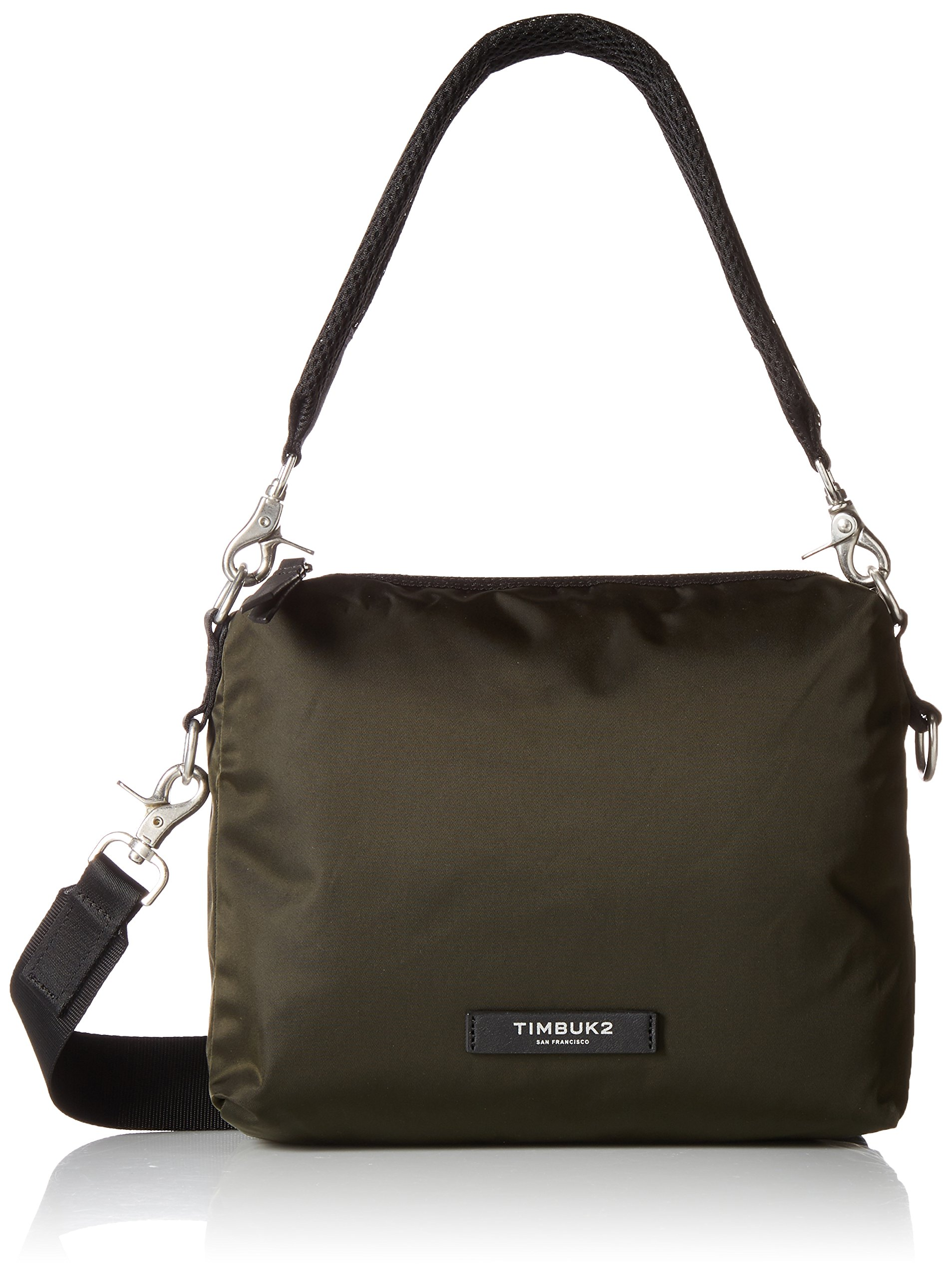 Timbuk2 Adapt Crossbody, OS, Army, One Size by Timbuk2