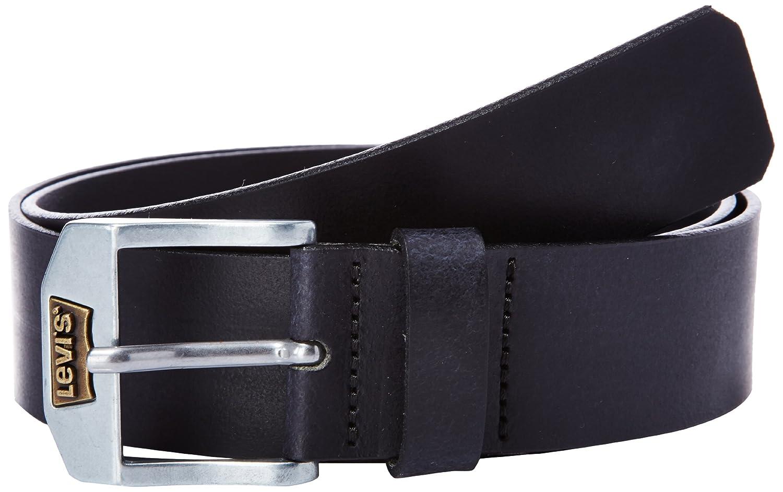 Levi's Men's New Legend Belt Levi' s 219406 3