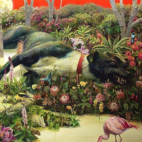 El Topic De Nick Cave - Página 4 81OQyipKuQL._SX466_