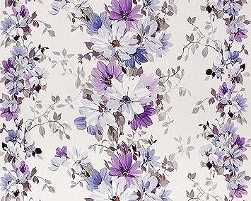 Papier Peint Intisse De Luxe Relief Edem 907 09 Xxl Gaufre Aspect