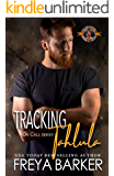 Tracking Tahlula (Police and Fire: Operation Alpha) (On Call Book 3)