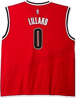 47592dffc96 Amazon.com   NBA Chicago Bulls Rajon Rondo  9 Men s Road Replica ...