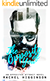 The Opposite of You: An Opposites Attract Novel (English Edition)
