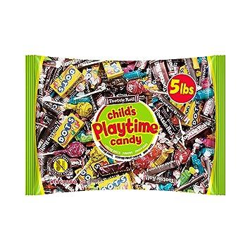 Teens playtime pound