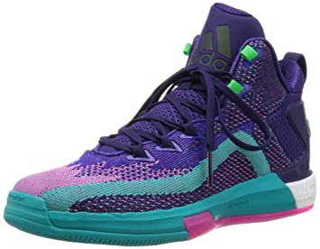 best sneakers f39da a0b88 Verkauf Die Wolf Grau Nike Dunk Hi Suede Damen Himmel, Nike Kevin Durant  BasketballSchuhe in Blau Worship Stern,