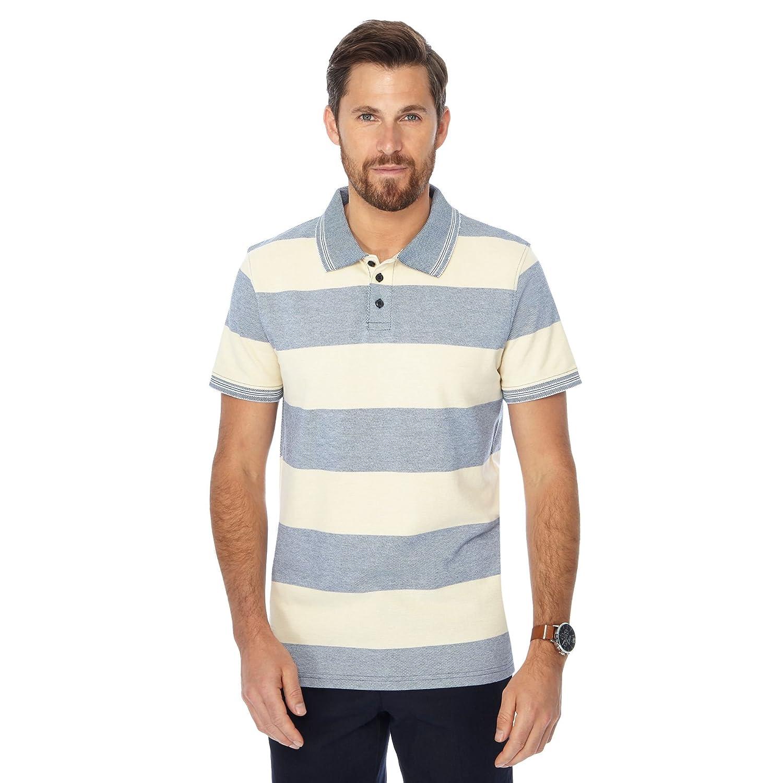 460413118ca Debenhams Sale Polo Shirts - DREAMWORKS