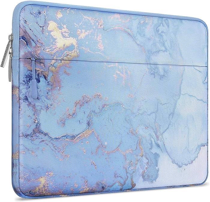 The Best Zelda Laptop Backpack