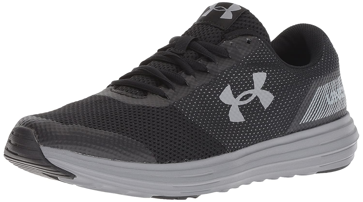 Under Armour Herren Ua Surge Laufschuhe  | Erlesene Materialien