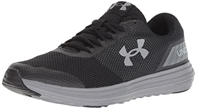 reputable site 42b01 7d7b1 Under Armour Men's Surge Running Shoe