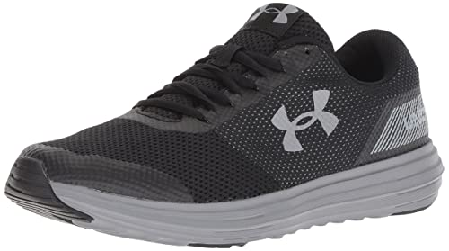 9382ef8ea Under Armour Men's Surge Running Shoe