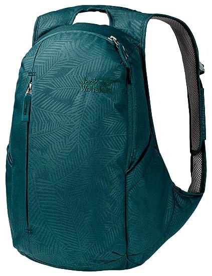 Jack Wolfskin Ancona Ladies Backpack | Start Fitness