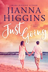 Just Going: Lily's Story (Sorrento Book 2) Kindle Edition