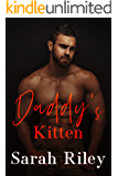 Daddy's Kitten (Daddy Duo Book 1)