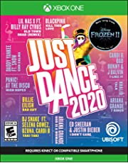 $24 » Just Dance 2020 - Xbox One Standard Edition