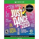 Just Dance 2020 - Xbox One Edición Estándar - Standard Edition