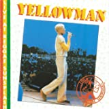 Yellowman Live at Reggae Sunsplash [Explicit]