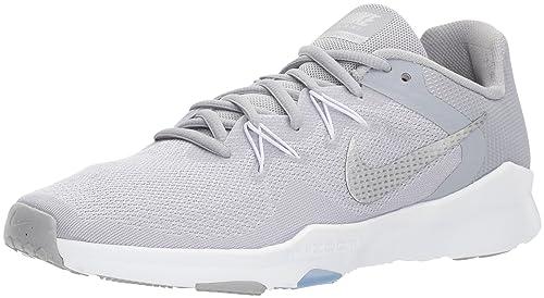 12f80f62a6 Nike Zoom Condition Tenis 2 Entrenamiento Cruzado para Mujer  Amazon ...