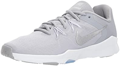 fe0068bd796b Nike Women s Zoom Condition Trainer 2 Cross