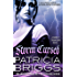 Storm Cursed: Mercy Thompson: Book 11