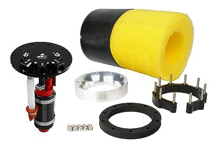 Aeromotive 18688 Phantom 340 Fuel Pump System