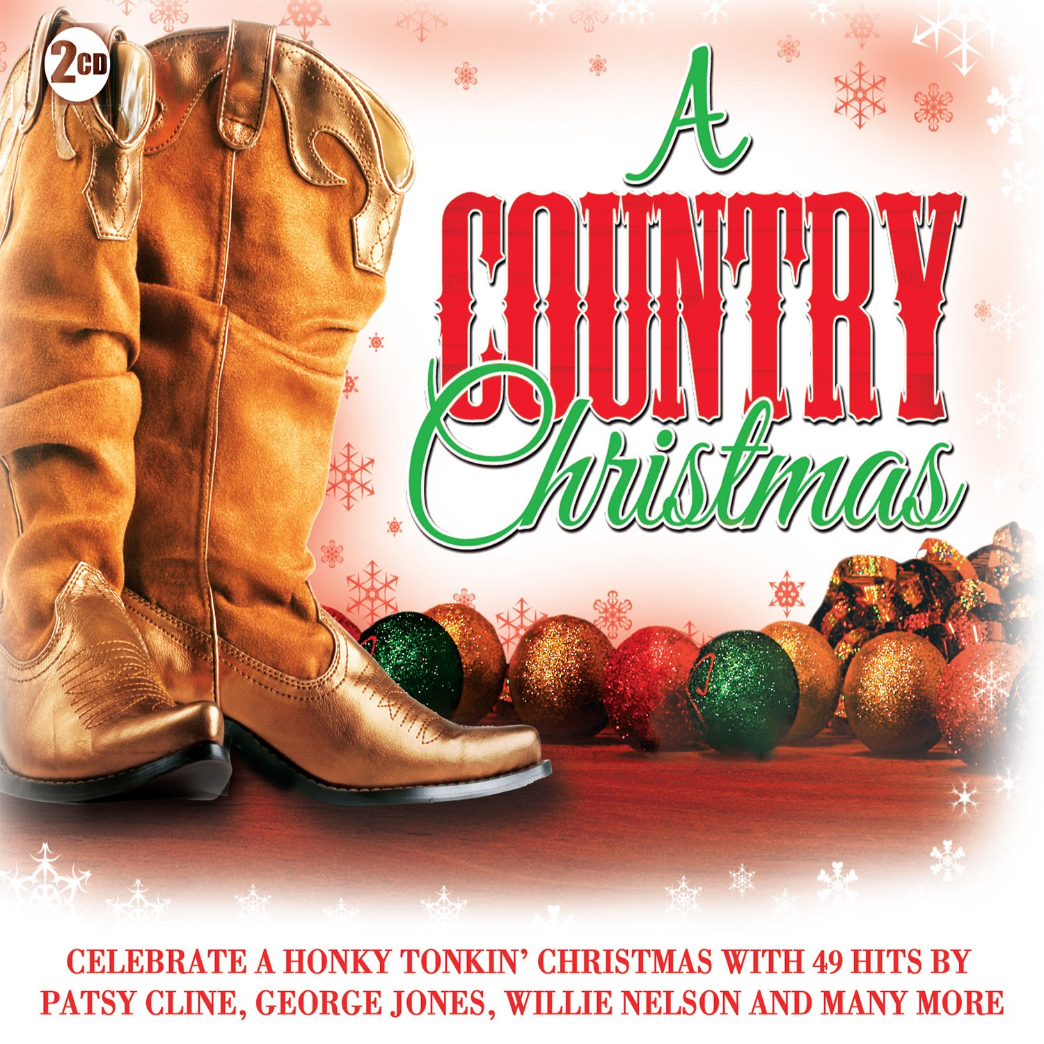 a country christmas amazon co uk music