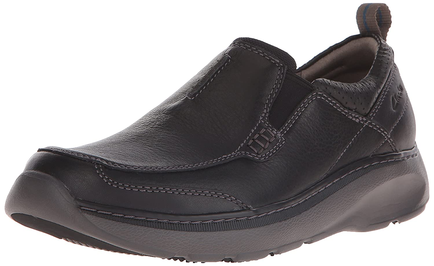 Clarks Men's Charton Step Loafers
