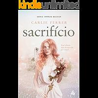 Sacrifício: Você abriria mão da sua vida por amor?