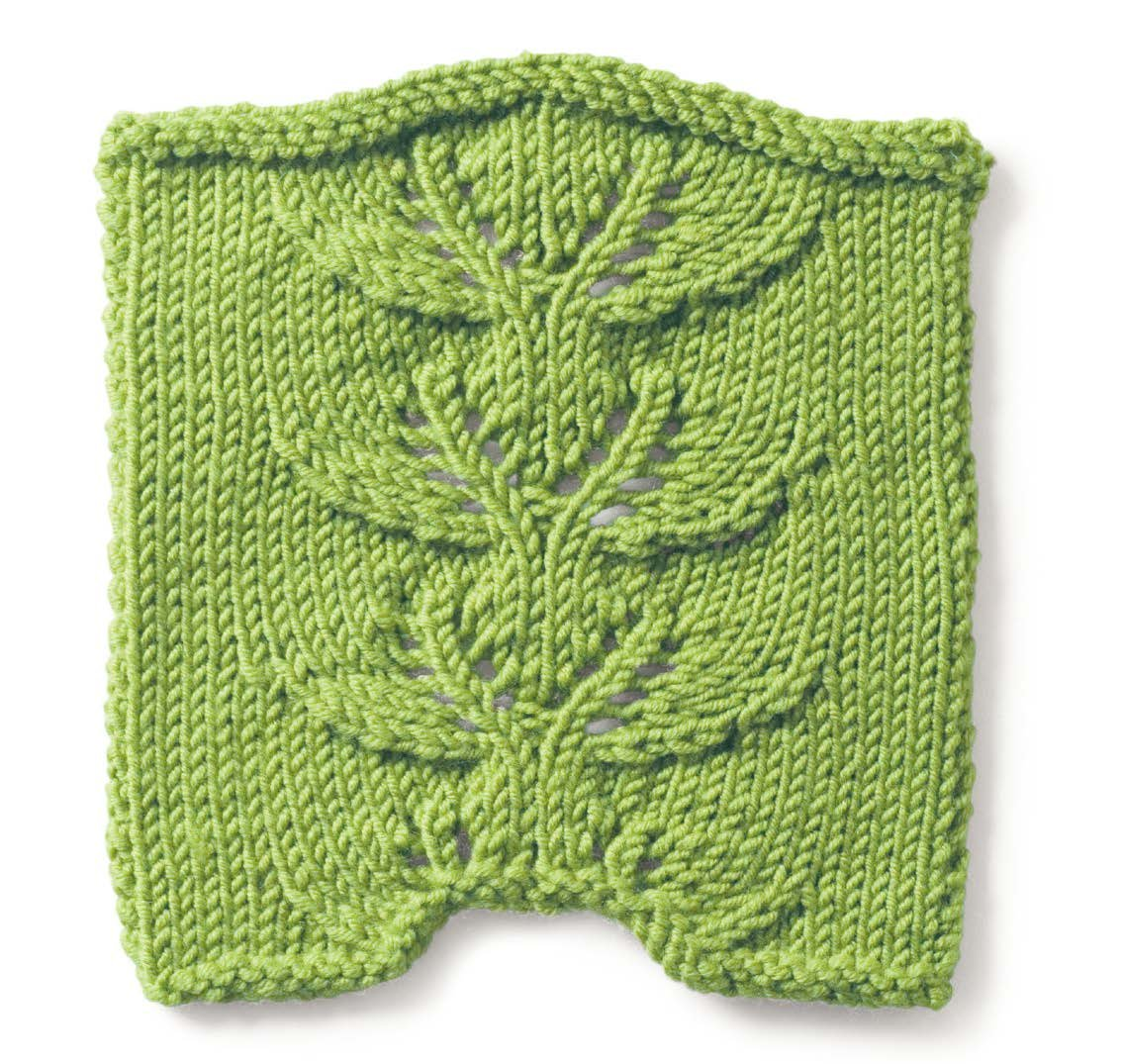 Flowers leaves 70 stitch patterns youll like to knit the flowers leaves 70 stitch patterns youll like to knit the editors of go crafty 9781938867590 amazon books bankloansurffo Choice Image