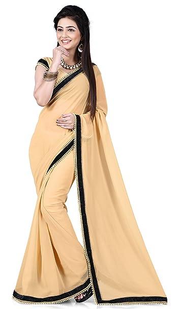 Amazon.com: Noche de la India Desgaste las mujeres vestido ...