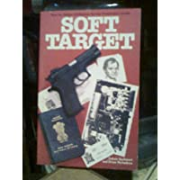 Soft Target: How the Indian Intelligence Service Penetrated Canada