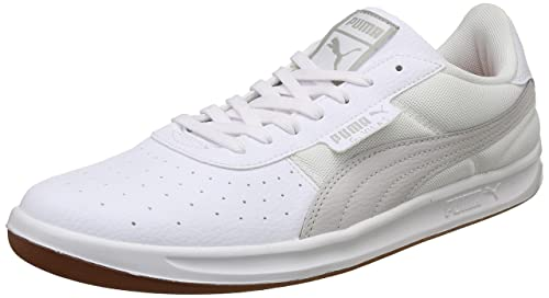 8aebb88a41c859 Puma Men s G. Vilas 2 Core IdpMen Sneakers  Buy Online at Low Prices ...