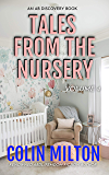 Tales From The Nursery - Volume 4
