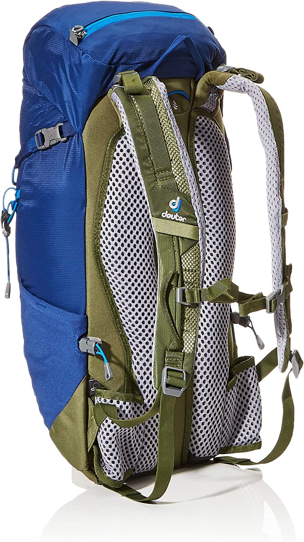 Duetr #Deuter Trail Backpack