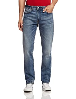 0b017d9efc4 Levi s Men s 511 Slim Fit Jeans  Levis  Amazon.co.uk  Clothing