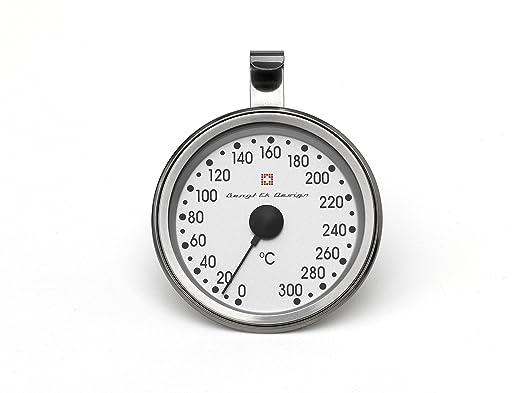 Compra Bengt Ek Design 54 termómetro para Horno en Amazon.es
