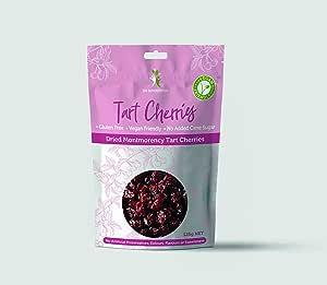 Dr Superfoods Tart Cherries