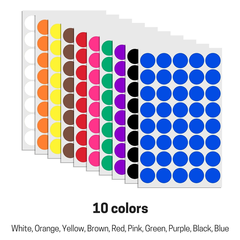 color coding road condition data - HD1500×1500