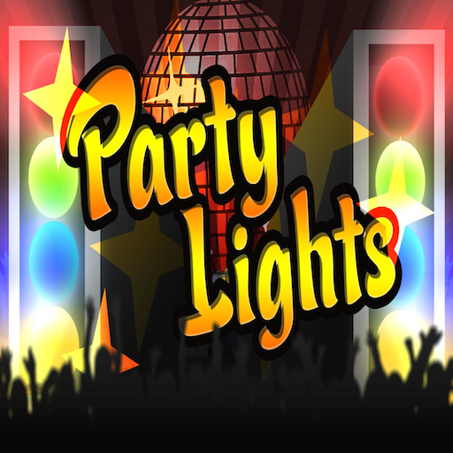 PartyLights]()