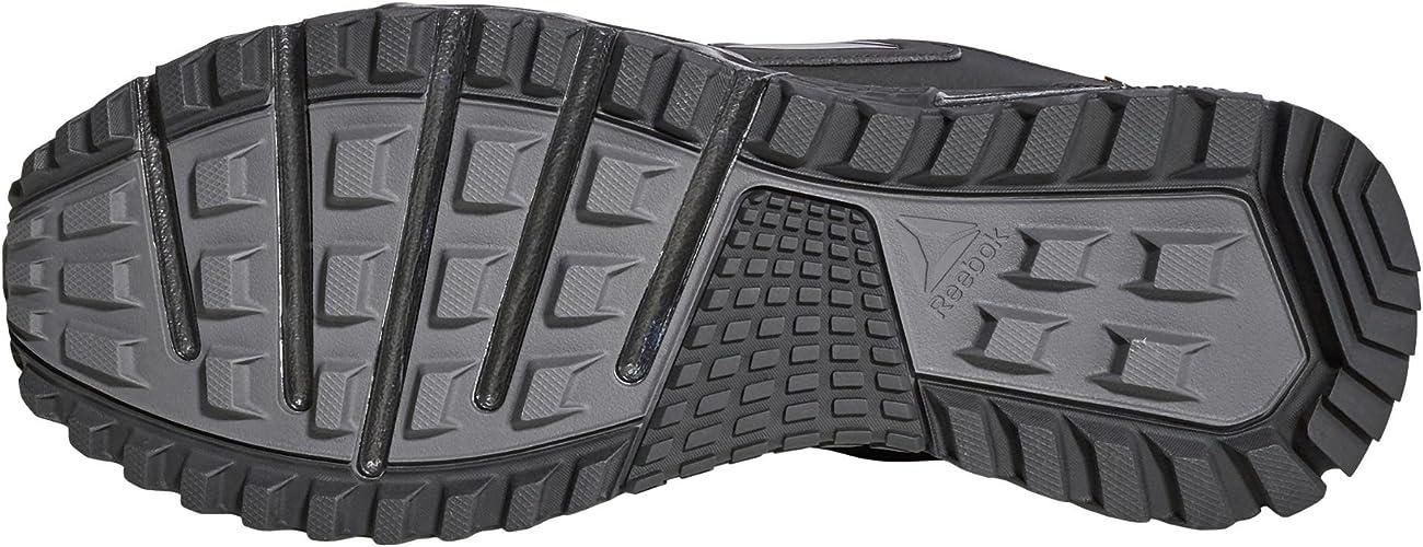 Zapatillas de Senderismo para Ni/ñas Reebok Sawcut 5.0 GTX