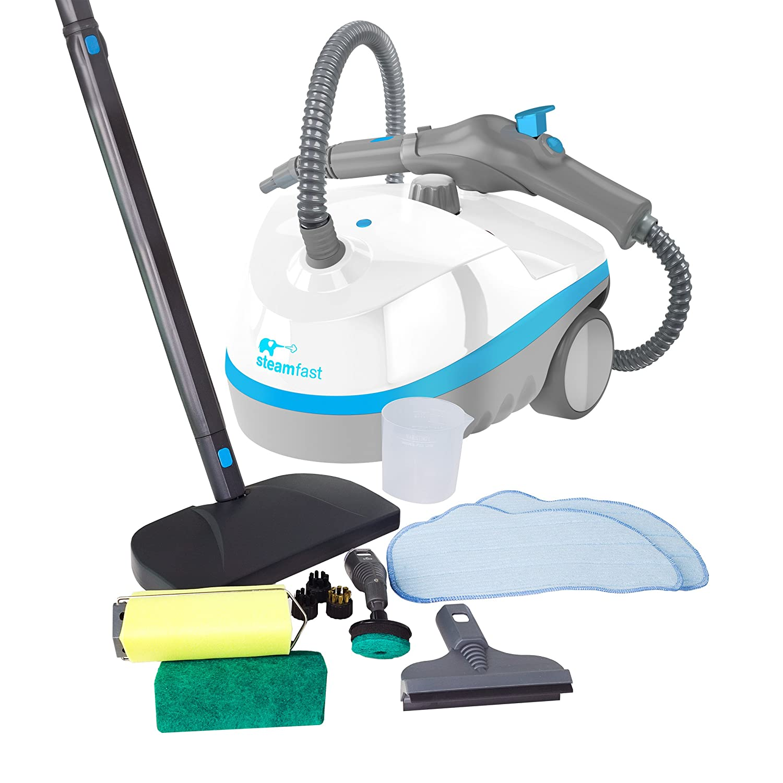 Best Heavy Duty Steam Cleaner Top Picks Kleen Floor
