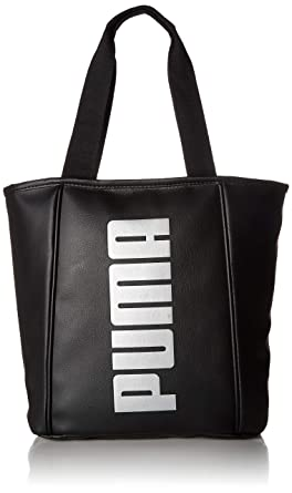 36ec573046 Amazon.com  PUMA Women s Evercat Royale Tote