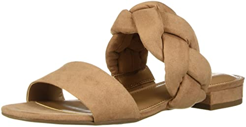 ced2e34fb3eb Circus by Sam Edelman Womens Danielle Slide Sandal  Amazon.ca  Shoes ...
