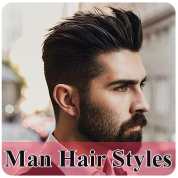 Amazon Latest Hair Style For Men 2018 Free Appstore For Android