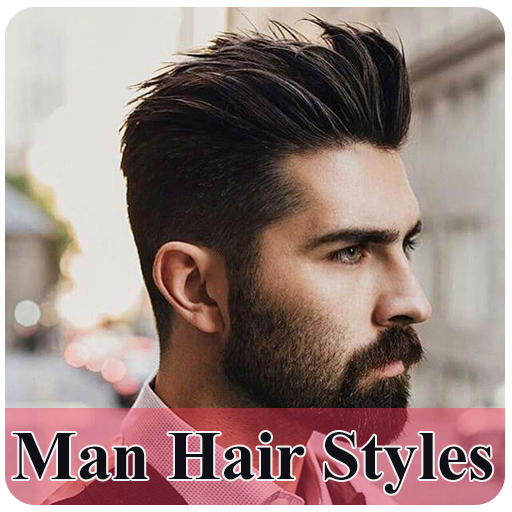Latest Hair Style For Men 2017  Free