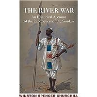 River War 2V: Historical Account of Reconquest of Soudan