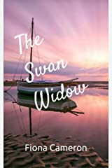 The Swan Widow (The Balvaig Trilogy Book 3) Kindle Edition