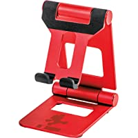 PowerA Compact Metal Stand for Nintendo Switch – Super Mario